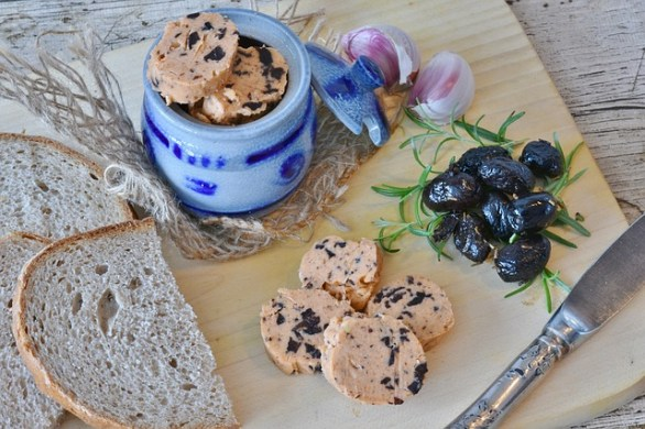 ea34b9092af3053ed1584d05fb1d4390e277e2c818b412429df1c37ca4ed 640 - Making Eating Healthy Fun Again With These Great Nutrition Tips!