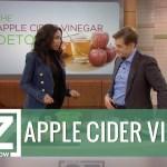 maxresdefault 1 - The Apple Cider Vinegar Detox to Beat Belly Fat