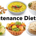 maxresdefault 18 - HOW TO LOSE WEIGHT FAST 10Kg In 15 Days | Indian Diet Plan - Indian Diet For Weight Loss