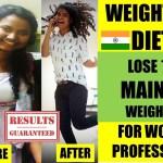 maxresdefault 37 - FAT LOSS DIET PLAN | Working Professionals | Lose 10 Kg | (ft. Kantri Guyz)