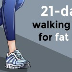 maxresdefault 41 - 21 Day Walking Plan That Will Help You Lose Weight