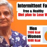 maxresdefault 50 - Intermittent Fasting Diet plan to lose Weight | Easy & Healthy Weight Loss Meal plan | Fat Loss
