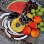 55e3d7454d52af14f6da8c7dda793278143fdef85254774a7d2779dc974f 640 - Want To Be Healthy? Follow This Nutrition Advice