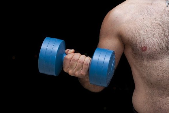 bodybuilding  made easy with these pointers 2 - Bodybuilding  Made Easy With These Pointers