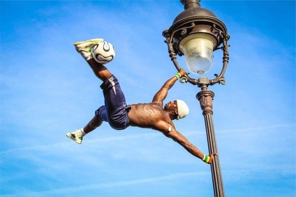 fitness tips to help you meet your goals - Fitness Tips To Help You Meet Your Goals