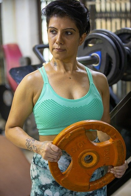 how to choose fitness methods you will stick to 1 - How To Choose Fitness Methods You Will Stick To