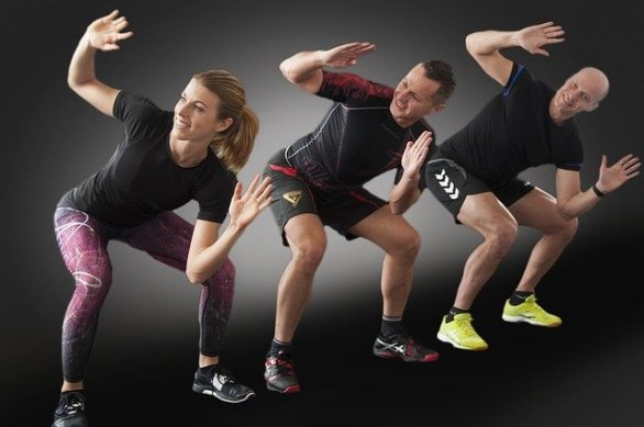 health and fitness tips to kickstart your metabolism 1 - Health And Fitness Tips To Kickstart Your Metabolism