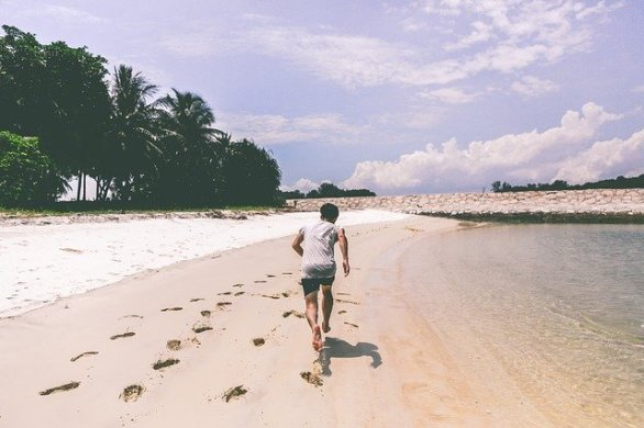 health and fitness tips to kickstart your metabolism - Health And Fitness Tips To Kickstart Your Metabolism