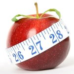 easy everyday ways to take off extra pounds - Easy, Everyday Ways To Take Off Extra Pounds