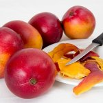 manage your food budget for optimum nutrition - Manage Your Food Budget For Optimum Nutrition