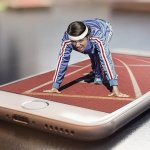 fitness tips for the busy modern person - Fitness Tips For The Busy, Modern Person