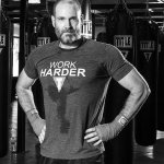 fitness tips straight from the exercise gurus - Fitness Tips Straight From The Exercise Gurus