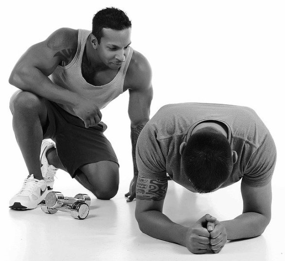 great information to help you stay fit 1 - Great Information To Help You Stay Fit