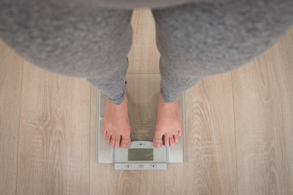 weight loss is simple with these great ideas 2 - Weight Loss Is Simple With These Great Ideas!