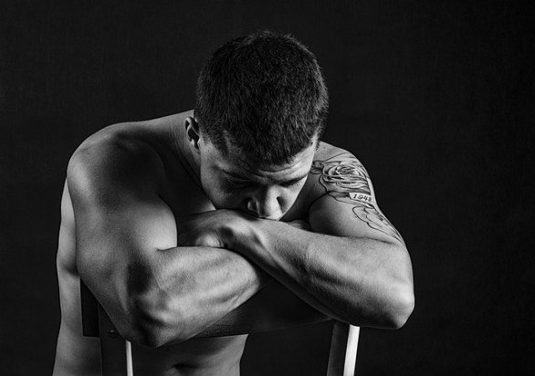 body building advice that will help increase muscle mass - Body Building Advice That Will Help Increase Muscle Mass
