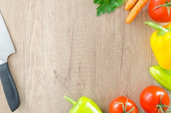 make better dietary decisions with these nutrition tips - Make Better Dietary Decisions With These Nutrition Tips