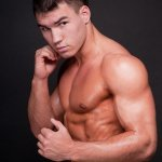 reasons for muscle builders to incorporate more fish in their diets - Reasons For Muscle Builders To Incorporate More Fish In Their Diets