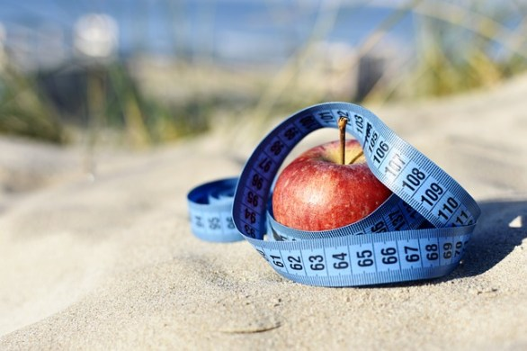 exlusive weight loss advice you can use right now - Exlusive Weight Loss Advice You Can Use Right Now
