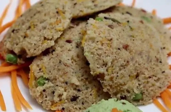 Top Healthy Indian Breakfast Recipes For Weight Loss 30 Ideas