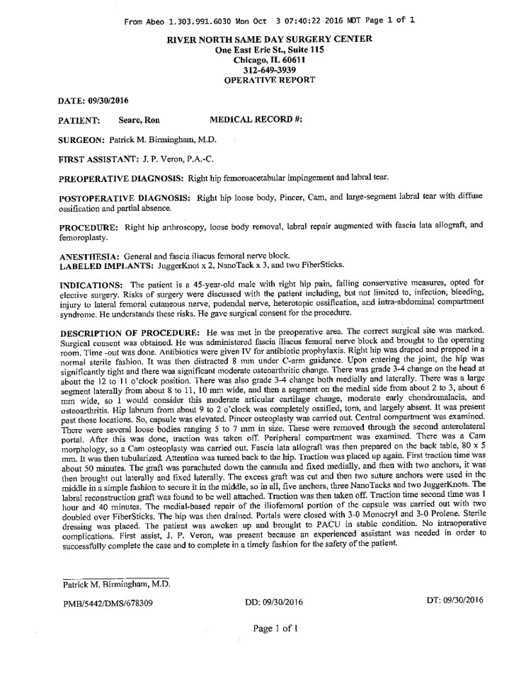 post-op-report-page-001