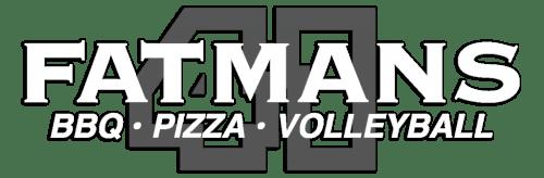 Fatmans logo