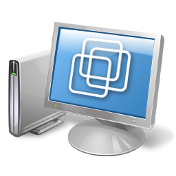 Vmware_computer_logo_100x100