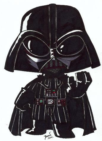 Anime,art,cartoon,chibi,darth,vader,darthvader-26d94e794e11142d417a277b8fbdc0eb_h