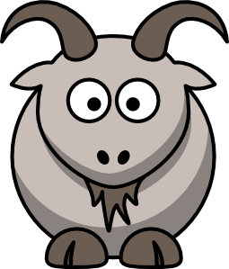 12161376021593473697lemmling_Cartoon_goat.svg.med