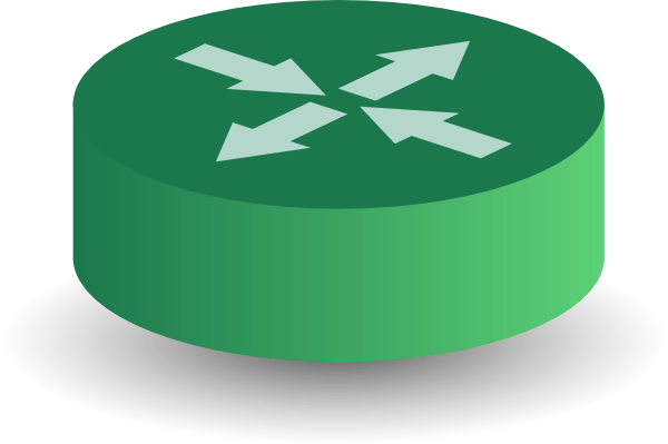 1206557217681936740Tombigel_green_router.svg.hi