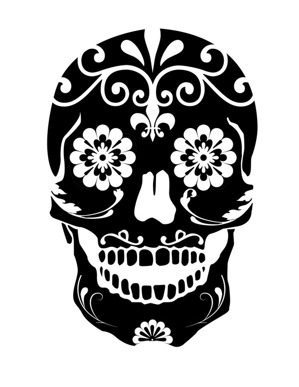 Sugar_skull_by_nickgo79
