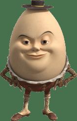 Humpty_Dumpty