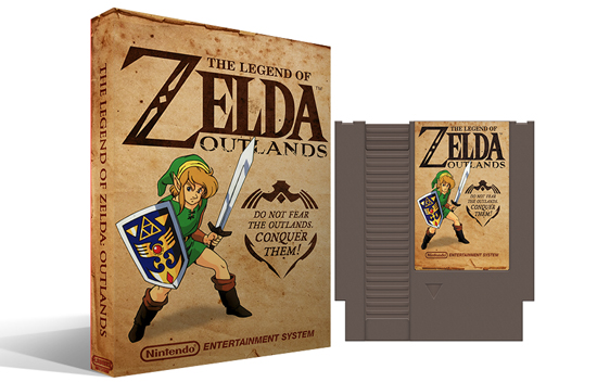 Zelda-Outlands-Box-Set