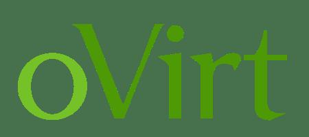 OVirt-logo-highres