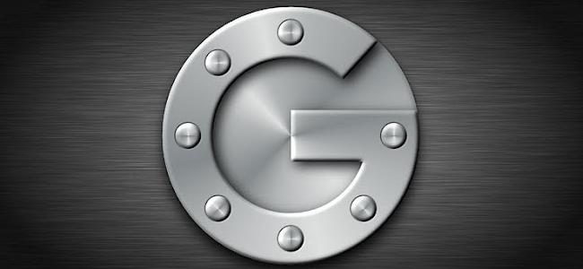RHEL 7 Two-Factor SSH Via Google Authenticator : FATMIN