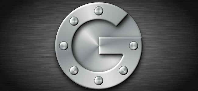 650x300xgoogle-authenticator-header.png.pagespeed.gp+jp+jw+pj+js+rj+rp+rw+ri+cp+md.ic.194erIegOZ.jpg