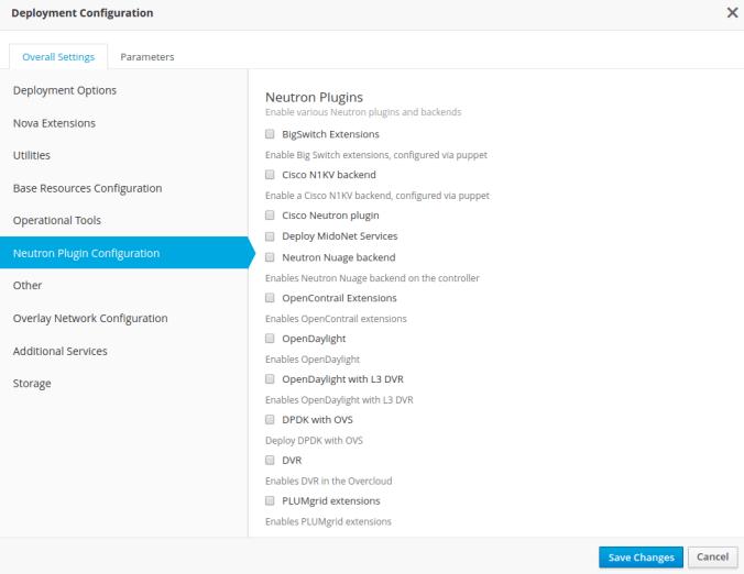 overall-settings