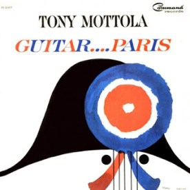 tony_motolla_guitar_paris_front_cover