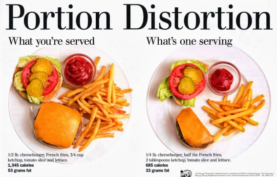 portion_distortion1