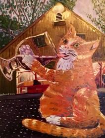 foc-painting