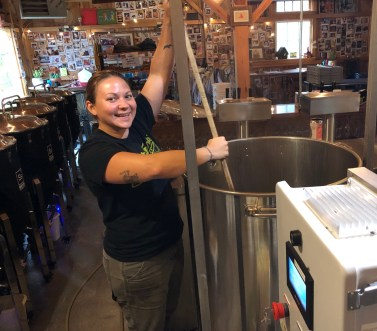 Carla Brewing Cropped