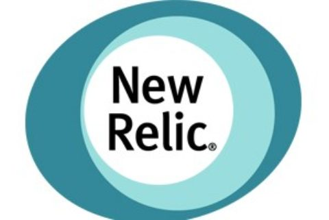 Tutorial New Relic: Monitore os recursos do Servidor em Tempo Real