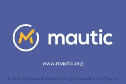 Como instalar o Mautic: Ferramenta de Automação de Marketing Open Source