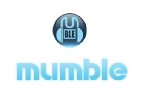 Mumble Server: Como instalar o servidor VOIP Open Source