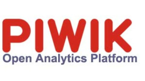 Como instalar o Piwik, uma alternativa ao Google Analytics