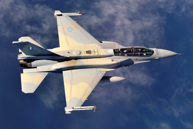 F-16D-da-Força-Aérea-Grega