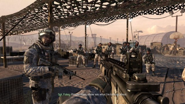 call-of-duty-modern-warfare-2-1