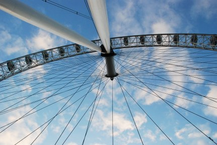 LONDRA_J