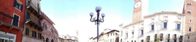 Verona (2)