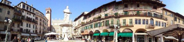 Verona (4)