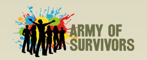 army of survivors